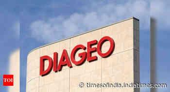 Diageo offers both genders parental leave of 26 weeks
