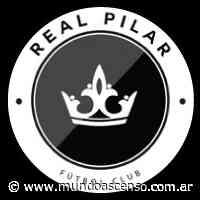 REAL PILAR | Convocados ante Argentino de Merlo - Mundo Ascenso