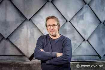 Biostatisticus is optimistisch, ondanks stijgende coronacijf... - Gazet van Antwerpen Mobile - Gazet van Antwerpen