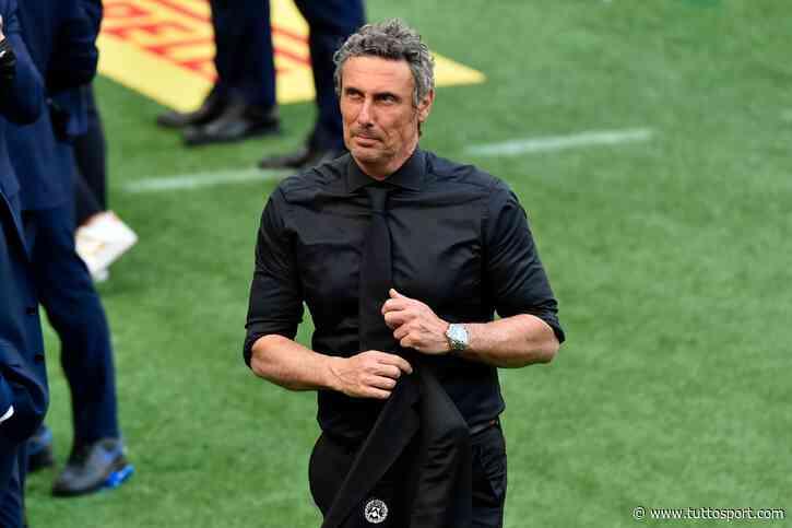 Udinese, ancora una sconfitta: vince 4-1 il Lens - Tuttosport