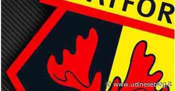 Watford interessato a Joronen | Udinese Blog - Udinese Blog