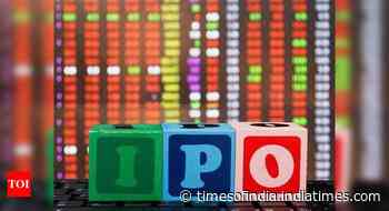 Insurance startup Policybazaar files for Rs 6,018 crore IPO