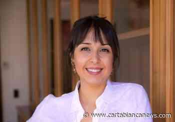Portici patrimonio Unesco, Carbonaro (M5S): Grandissima soddisfazione per il prestigioso riconoscimento - CartaBianca news