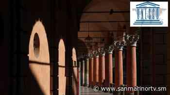 Bologna ei suoi portici - San Marino Rtv