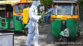 Karnataka to closely monitor travellers from Kerala, Maharashtra amid COVID pandemic