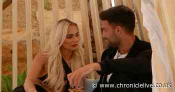 Love Island's Lillie speaks out on Liam and Millie's future after exposing him