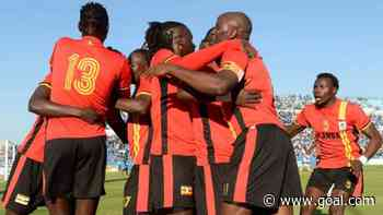 Uganda 2017 Afcon squad: Where are they now?