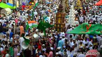 UP bans religious processions during Muharram, Shia clerics raise questions over objectionable language in the circular