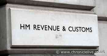 HMRC warn of scammers targeting Self-Employment Income Support Scheme