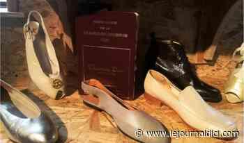 Graulhet - Découvrez la Maison des métiers du cuir - Le Journal d'Ici