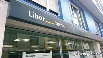 Adiós a Liberbank, el banco que se salvó tres veces de la quiebra - Okdiario