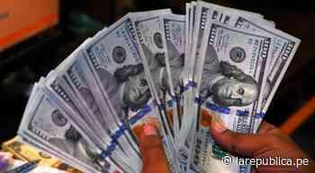 Dólar BCV en el Banco Central de Venezuela hoy: revisa el precio actualizado - La República Perú