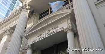 El Banco Central se prepara para administrar la época de escasez de dólares de cara a las elecciones - infobae