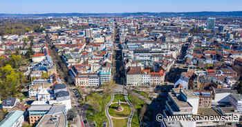 Wohnungsmangel in Karlsruhe: So will die Stadt bis 2035 über 10.000 neue Wohnungen schaffen - und warum das trotzdem nicht reicht - ka-news.de