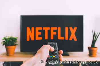 Netflix announce new TV series and films coming in August