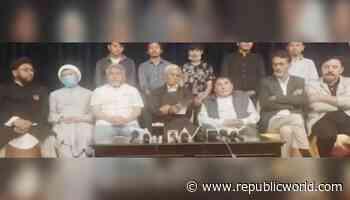 Leh Apex Body, Kargil Democratic Alliance push for statehood, demand more jobs for youth - Republic World