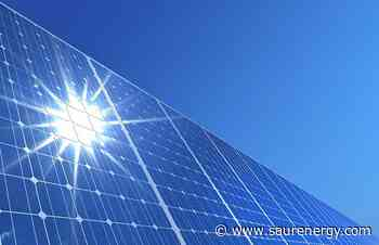 Trade-led Solar PV Deployment Likely to Create 40 M Jobs by 2050: Study - Saurenergy