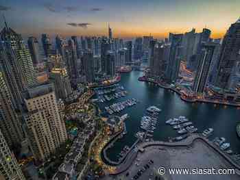 UAE is first choice of Indians for jobs abroad, says minister - The Siasat Daily
