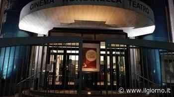 Cinema e lavoro: a Sesto San Giovanni torna il Labour festival - IL GIORNO