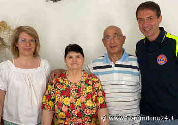 Sesto San Giovanni, spese e farmaci a domicilio agli anziani soli - NordMilano24 - Nord Milano 24