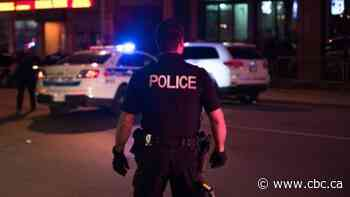 Ontario officers have guaranteed PTSD benefits. Now the police brass wants to change that