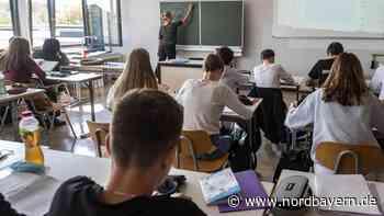 Sommerschule in Zirndorf: Nachfrage ist bescheiden - Nordbayern.de