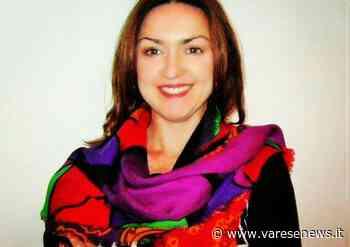 Varese Arriva il sesto candidato sindaco a Varese: è Caterina Cazzato - varesenews.it