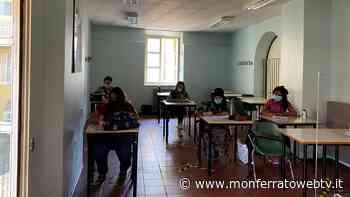 For.Al Casale Monferrato - Conclusi gli esami per Operatore Socio Sanitario - Monferrato Web TV