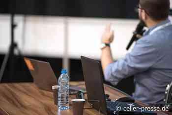 Jahreshauptversammlung der Siedlergemeinschaft Westercelle-Sandfeld - Celler Presse