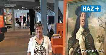 Celle: Residenzmuseum im Schloss mit neuer Ausstellung zu Demokratie - Hannoversche Allgemeine