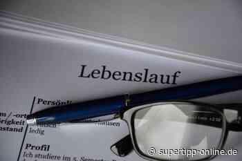 IHK Düsseldorf wünscht einen guten Start in die Ausbildung - Kreis Mettmann - Super Tipp