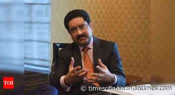 KM Birla offers to hand over Vodafone Idea stake to govt