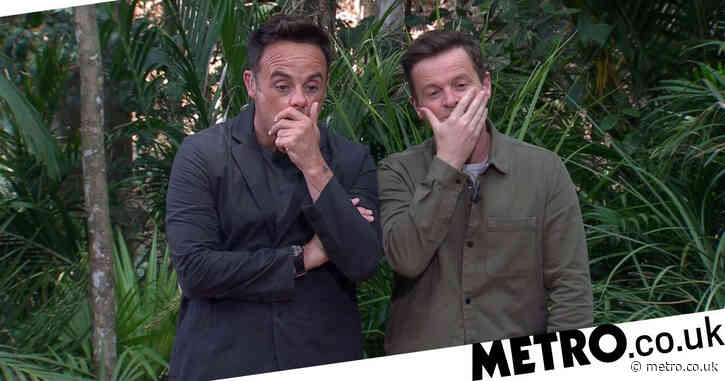 I'm A Celebrity 2021 'returning to Wales as Australia camp cancelled last minute'