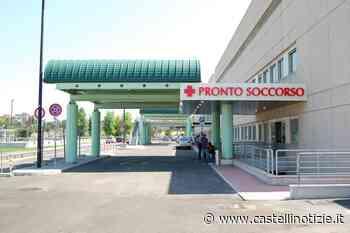 Auto contro muro a Velletri, bilancio tragico: morto 25enne residente a Genzano - Castelli Notizie
