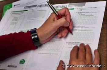 LAVORO - Velletri, selezione pubblica per reclutare 17 rilevatori per il Censimento Istat 2021 - Castelli Notizie