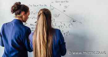 Maths experts send damning letter to Ofsted over its use of outdated sources
