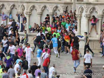 Asociación de Peñas y Ayuntamiento cerrarán el programa alternativo a San Mateo la primera semana de agosto - Voces de Cuenca