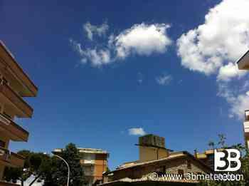 Meteo Viterbo: discreto fino a martedì, variabile mercoledì - 3bmeteo