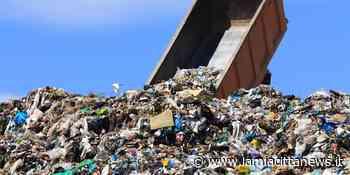 Invasione rifiuti laziali, il 'boicottaggio' dei sindaci di Viterbo e della Tuscia contro i camion - La mia città NEWS
