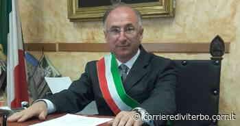 Viterbo, abuso d'ufficio. Chiesta archiviazione per ex giunta di Montefiascone - Corriere di Viterbo