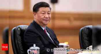 Xi Jinping's capitalist smackdown sparks $1tn reckoning