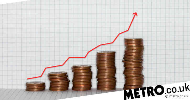 Why inflation is rising and what it means for your finances