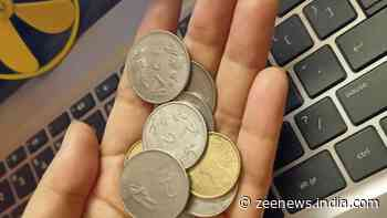 THIS 2 rupee coin will earn lakhs for you --Details inside