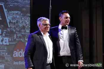 """A Cossato il concerto per la vita di AIDO Biella: """"Presenteremo anche l'inno ufficiale"""" - newsbiella.it"""