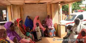 COVID-19 vaccination: Sokoto women discouraged by Kano meningitis experience - Internatinal Centre For Investigative Reporting