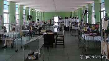 NMA gives Zamfara govt 2-week ultimatum to stop attacks on health facilities - Guardian