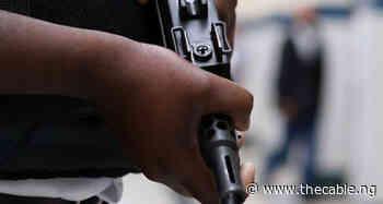 'Gunmen targeting doctors to treat injured bandits' -- NMA asks Zamfara to improve security - TheCable