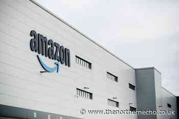 Businesses in Durham and Tees Valley sell MILLIONS on Amazon - The Northern Echo