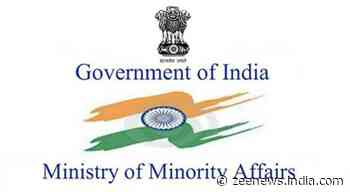 Scholarship schemes for minority students during COVID-19, check details