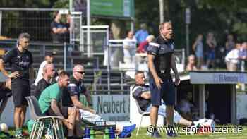 TSV Klausdorf: Mit Konstanz ist alles möglich - Sportbuzzer